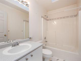 Photo 14: 6598 Felderhof Rd in : Sk Broomhill Half Duplex for sale (Sooke)  : MLS®# 861339