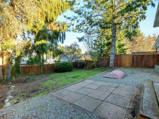 Photo 20: 6598 Felderhof Rd in : Sk Broomhill Half Duplex for sale (Sooke)  : MLS®# 861339