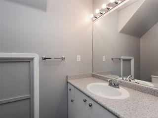 Photo 16: 6598 Felderhof Rd in : Sk Broomhill Half Duplex for sale (Sooke)  : MLS®# 861339