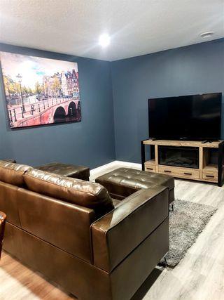 Photo 11: 11412 129 Avenue in Edmonton: Zone 01 House for sale : MLS®# E4222630