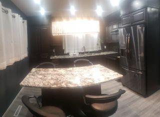Photo 8: 11412 129 Avenue in Edmonton: Zone 01 House for sale : MLS®# E4222630