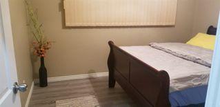 Photo 14: 11412 129 Avenue in Edmonton: Zone 01 House for sale : MLS®# E4222630