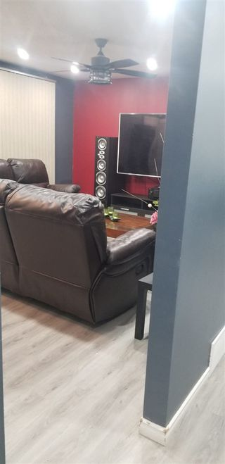 Photo 19: 11412 129 Avenue in Edmonton: Zone 01 House for sale : MLS®# E4222630