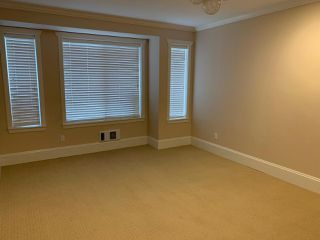 Photo 14: 3131 267A Street in Langley: Aldergrove Langley 1/2 Duplex for sale : MLS®# R2522123