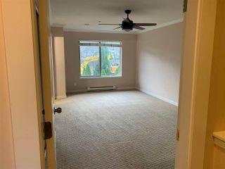 Photo 35: 3131 267A Street in Langley: Aldergrove Langley 1/2 Duplex for sale : MLS®# R2522123