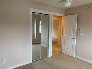Photo 34: 3131 267A Street in Langley: Aldergrove Langley 1/2 Duplex for sale : MLS®# R2522123