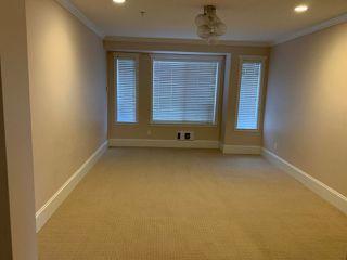 Photo 9: 3131 267A Street in Langley: Aldergrove Langley 1/2 Duplex for sale : MLS®# R2522123