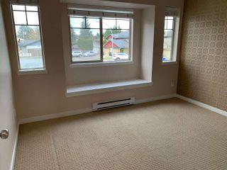 Photo 26: 3131 267A Street in Langley: Aldergrove Langley 1/2 Duplex for sale : MLS®# R2522123