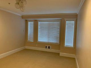 Photo 30: 3131 267A Street in Langley: Aldergrove Langley 1/2 Duplex for sale : MLS®# R2522123