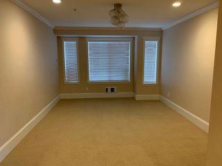 Photo 20: 3131 267A Street in Langley: Aldergrove Langley 1/2 Duplex for sale : MLS®# R2522123