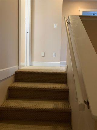 Photo 19: 3131 267A Street in Langley: Aldergrove Langley 1/2 Duplex for sale : MLS®# R2522123