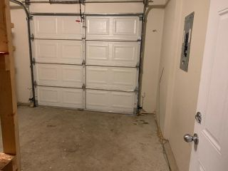 Photo 16: 3131 267A Street in Langley: Aldergrove Langley 1/2 Duplex for sale : MLS®# R2522123