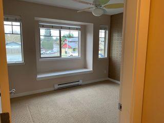 Photo 15: 3131 267A Street in Langley: Aldergrove Langley 1/2 Duplex for sale : MLS®# R2522123