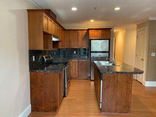 Photo 5: 3131 267A Street in Langley: Aldergrove Langley 1/2 Duplex for sale : MLS®# R2522123