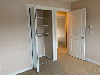 Photo 28: 3131 267A Street in Langley: Aldergrove Langley 1/2 Duplex for sale : MLS®# R2522123