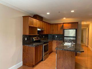 Photo 3: 3131 267A Street in Langley: Aldergrove Langley 1/2 Duplex for sale : MLS®# R2522123