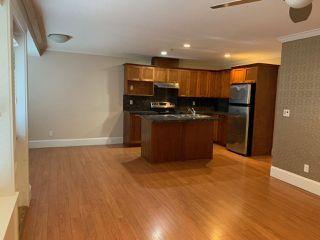 Photo 23: 3131 267A Street in Langley: Aldergrove Langley 1/2 Duplex for sale : MLS®# R2522123