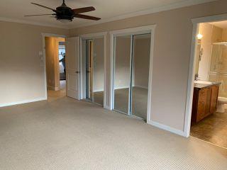 Photo 13: 3131 267A Street in Langley: Aldergrove Langley 1/2 Duplex for sale : MLS®# R2522123