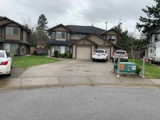 Photo 32: 3131 267A Street in Langley: Aldergrove Langley 1/2 Duplex for sale : MLS®# R2522123