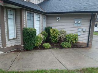 Photo 37: 3131 267A Street in Langley: Aldergrove Langley 1/2 Duplex for sale : MLS®# R2522123