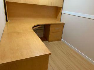 Photo 7: 3131 267A Street in Langley: Aldergrove Langley 1/2 Duplex for sale : MLS®# R2522123