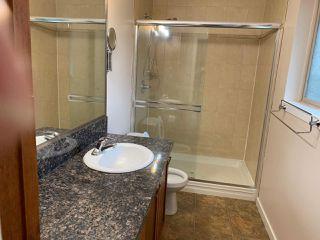 Photo 29: 3131 267A Street in Langley: Aldergrove Langley 1/2 Duplex for sale : MLS®# R2522123