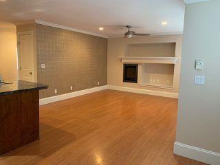 Photo 10: 3131 267A Street in Langley: Aldergrove Langley 1/2 Duplex for sale : MLS®# R2522123