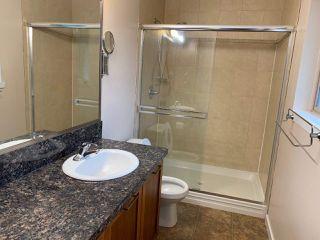 Photo 12: 3131 267A Street in Langley: Aldergrove Langley 1/2 Duplex for sale : MLS®# R2522123