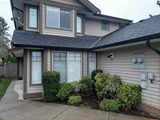 Photo 39: 3131 267A Street in Langley: Aldergrove Langley 1/2 Duplex for sale : MLS®# R2522123