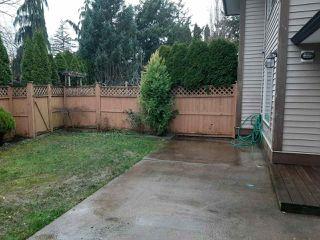 Photo 38: 3131 267A Street in Langley: Aldergrove Langley 1/2 Duplex for sale : MLS®# R2522123