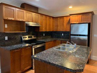 Photo 21: 3131 267A Street in Langley: Aldergrove Langley 1/2 Duplex for sale : MLS®# R2522123