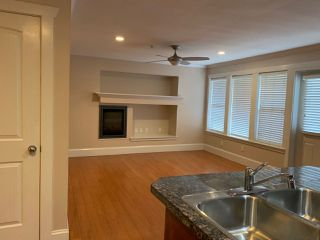 Photo 22: 3131 267A Street in Langley: Aldergrove Langley 1/2 Duplex for sale : MLS®# R2522123