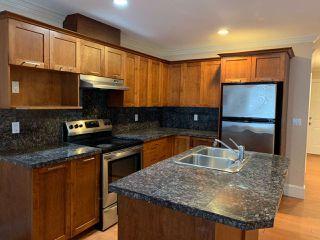 Photo 4: 3131 267A Street in Langley: Aldergrove Langley 1/2 Duplex for sale : MLS®# R2522123