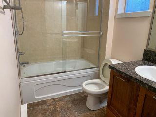 Photo 27: 3131 267A Street in Langley: Aldergrove Langley 1/2 Duplex for sale : MLS®# R2522123