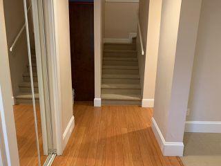 Photo 6: 3131 267A Street in Langley: Aldergrove Langley 1/2 Duplex for sale : MLS®# R2522123