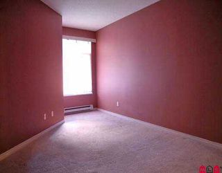 "Photo 6: 301 20897 57TH AV in Langley: Langley City Condo for sale in ""ARBOUR LANE"" : MLS®# F2605327"