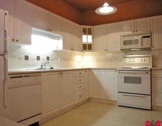 "Photo 2: 301 20897 57TH AV in Langley: Langley City Condo for sale in ""ARBOUR LANE"" : MLS®# F2605327"