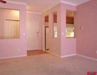 "Photo 5: 301 20897 57TH AV in Langley: Langley City Condo for sale in ""ARBOUR LANE"" : MLS®# F2605327"