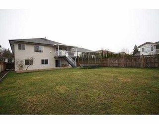 Photo 10: 23870 114A Avenue in Maple Ridge: Cottonwood MR House for sale : MLS®# V937294