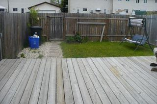 Photo 15: 25 LAUREL LEAF Lane in Winnipeg: Condominium for sale (Canada)  : MLS®# 1110502