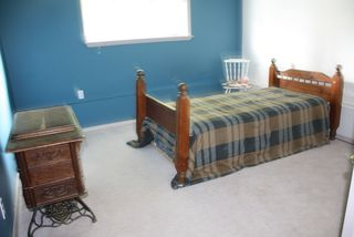 """Photo 16: 4208 GOODCHILD Street in Abbotsford: Abbotsford East House for sale in """"Sandyhill"""" : MLS®# F1213064"""