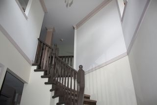 "Photo 13: 4208 GOODCHILD Street in Abbotsford: Abbotsford East House for sale in ""Sandyhill"" : MLS®# F1213064"