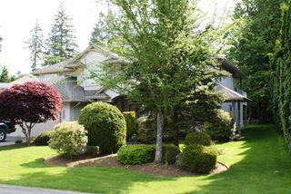 "Photo 12: 4208 GOODCHILD Street in Abbotsford: Abbotsford East House for sale in ""Sandyhill"" : MLS®# F1213064"