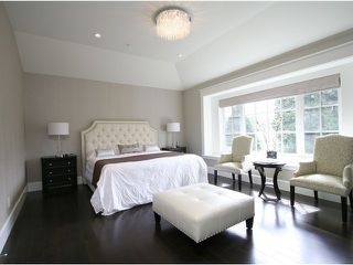 Photo 7: 2488 W 34TH Avenue in Vancouver: Quilchena House for sale (Vancouver West)  : MLS®# V957177