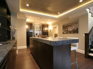 Photo 9: 2488 W 34TH Avenue in Vancouver: Quilchena House for sale (Vancouver West)  : MLS®# V957177