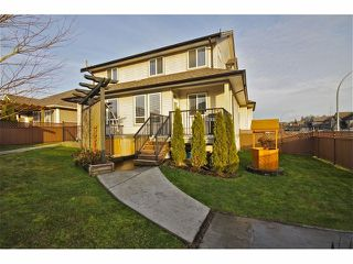 "Photo 10: 2831 CAMBIE Street in Abbotsford: House for sale in ""West Abbotsford Station"" : MLS®# F1302299"