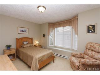 Photo 13: 97 7570 Tetayut Rd in SAANICHTON: CS Hawthorne Manufactured Home for sale (Central Saanich)  : MLS®# 636903