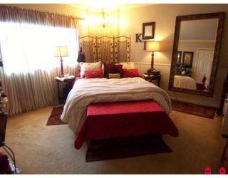 Photo 2: 2681 273 Avenue: Aldergrove House for sale (Langley)  : MLS®# F2831312