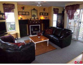Photo 5: 2681 273 Avenue: Aldergrove House for sale (Langley)  : MLS®# F2831312