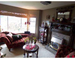Photo 6: 2681 273 Avenue: Aldergrove House for sale (Langley)  : MLS®# F2831312